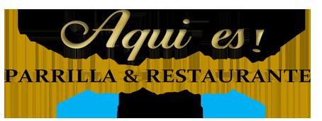 Restaurante y Parrilla Argentinta en Costa Rica